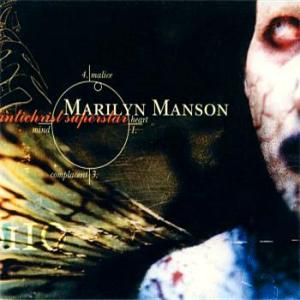 marilyn-manson-antichrist-superstar