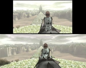 shadow-of-the-colossus-hd-ps2-comparison1--article_image