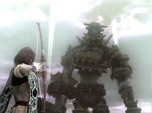 shadowofthecolossus_ps2_05