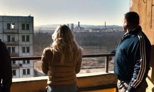 atrapados-en-chernobil5_principalGaleriaApaisada