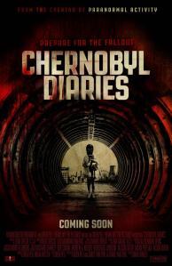 Atrapados_en_Chernobil-220104436-large