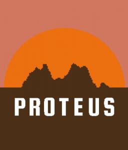 2418588-proteus_2012_08_17_96upub760729353_0001