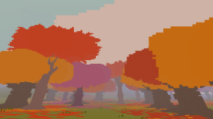 Autumn_in_Proteus