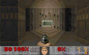 Doom2_1
