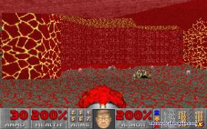 Doom2_3