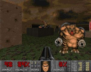 doom2screenshotp