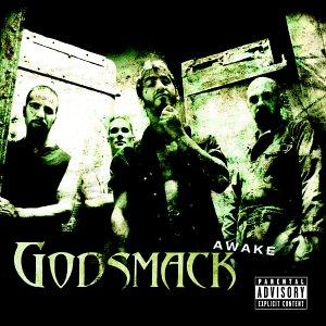 Godsmack_-_Awake