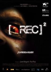 poster-de-rec-2