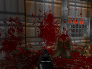 Screenshot_Doom_20130615_181308