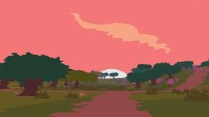 video games dawn retro screenshots high contrast proteus 1920x1080 wallpaper_www.artwallpaperhi.com_26