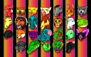 2434605-hotline_miami_masks_wallpaper_by_dan_the_gir_man-d5leujy