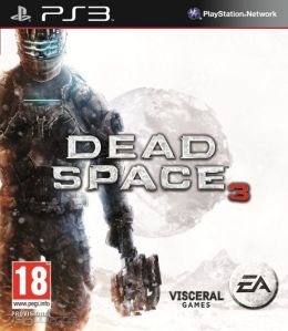 dead_space_3-2190760
