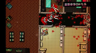 Hotline-Miami-Highballer-6