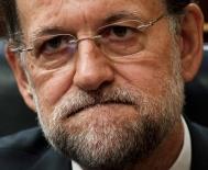 Rajoy-boca-cerrada