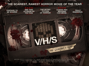 v-h-s-y-v-h-s-2-se-estrenaran-finalmente-en-espana-en-dvd-original