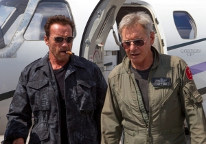 The-Expendables-3-movie-3