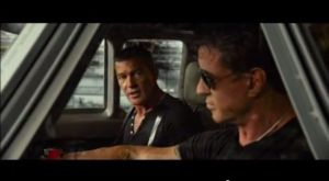 The_Expendables_3_Screengrab