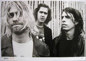 nirvana-heart-shaped-box