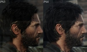the-last-of-us-ps4-vs-ps3-comparison