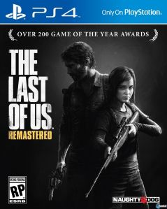 the-last-of-us-remastered-201449182223_1