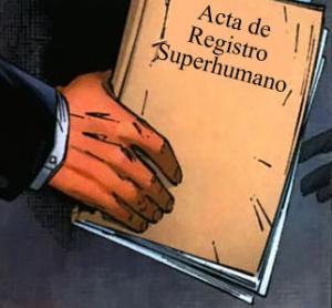 Acta_de_Registro