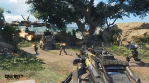 Black-Ops-3_Hunted-_Ficus-Vasta_WM