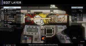 Call-of-Duty-Black-Ops-3-Gunsmith-3