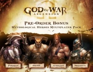 God-Of-War-Ascension-642x500