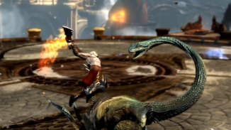 god-of-war-ascension-screenshot2