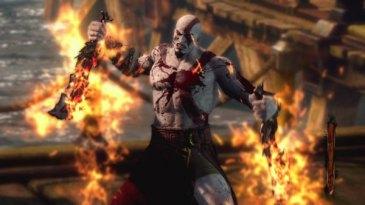 god-of-war-ascension-screenshot5