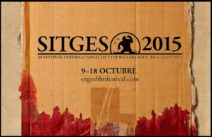 Sitges2015