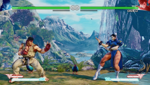 street-fighter-5-beta_hcwx
