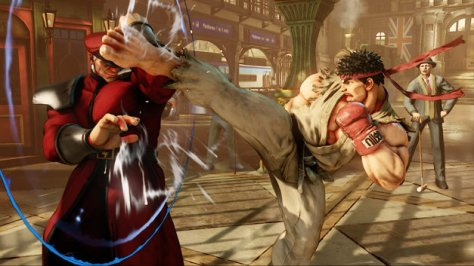 street-fighter-v-screen-01-ps4-us-15jun15