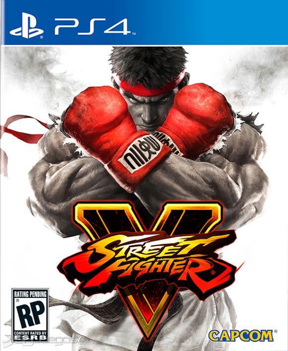 street_fighter_5-2672068