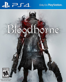 Bloodborne_Cover_Wallpaper