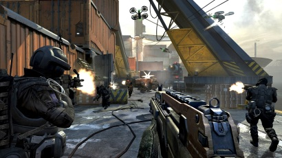 Call-of-duty-black-ops-2-Singapore_Focus_Fire
