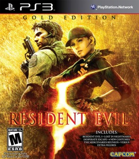 re5-gold-edition-ps3