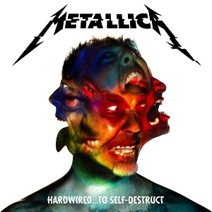 metallica_hardwired-_to_self-destruct_2016