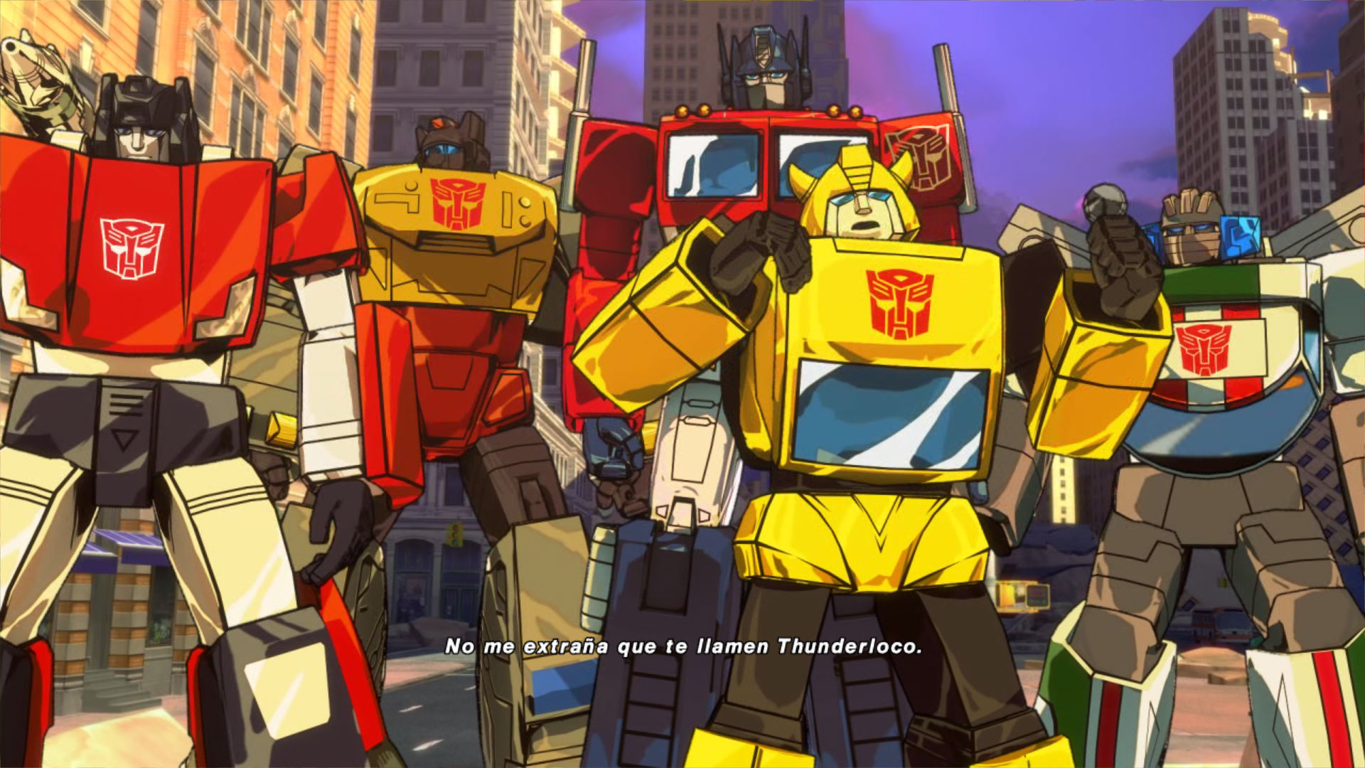 526100-analisis-transformers-devastation