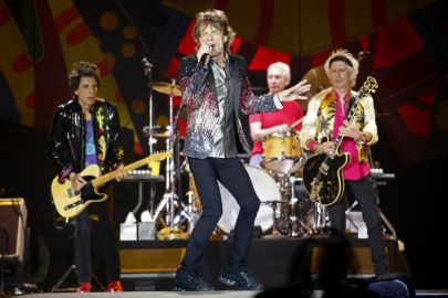 the-rolling-stones-efe