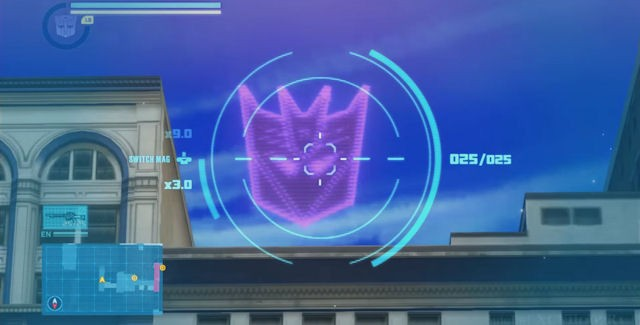 transformers-devastation-decepticon-flags-decepticon-spy-ops-kremzeek-mystery-objects-locations-guide-640x325