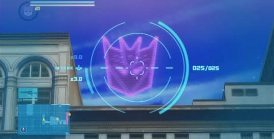 transformers-devastation-decepticon-flags-decepticon-spy-ops-kremzeek-mystery-objects-locations-guide-640x325