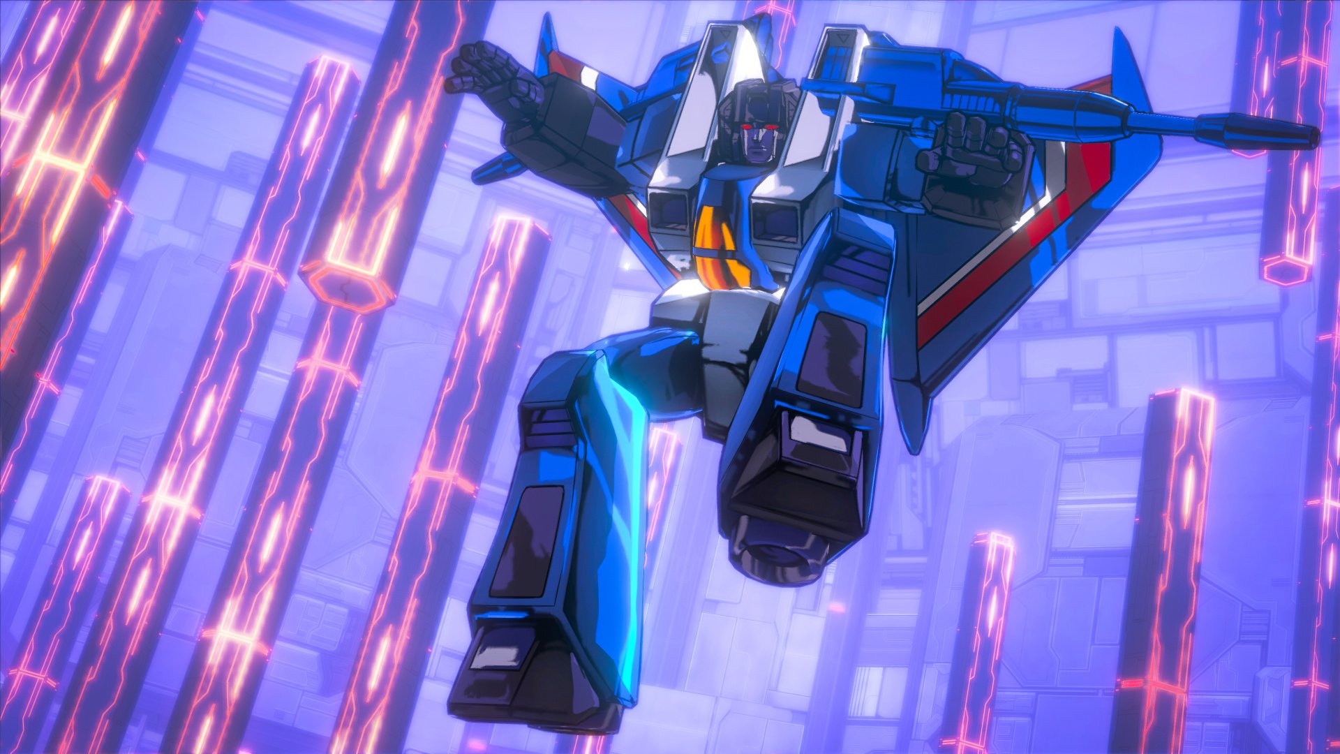 transformers_devastation-3210894