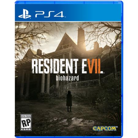 resident-evil-7-biohazard-478407-1