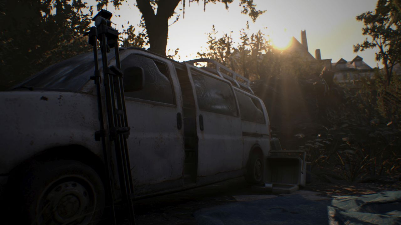 resident-evil-7-preview-screen-shot-1
