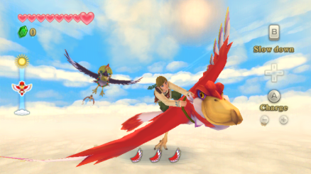 flight_gameplay_skyward_sword
