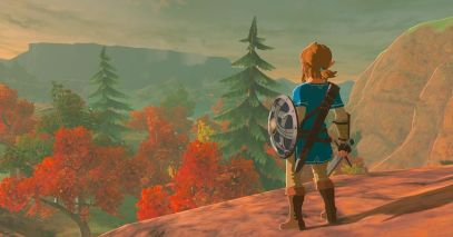 the-legend-of-zelda-breath-of-the-wild-20161215102325_1