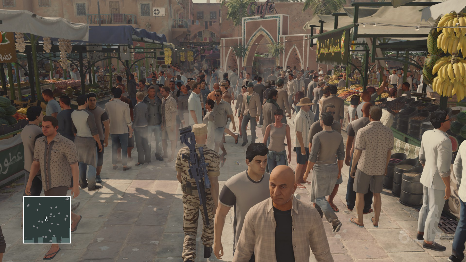 Hitman-Marrakesh-blade