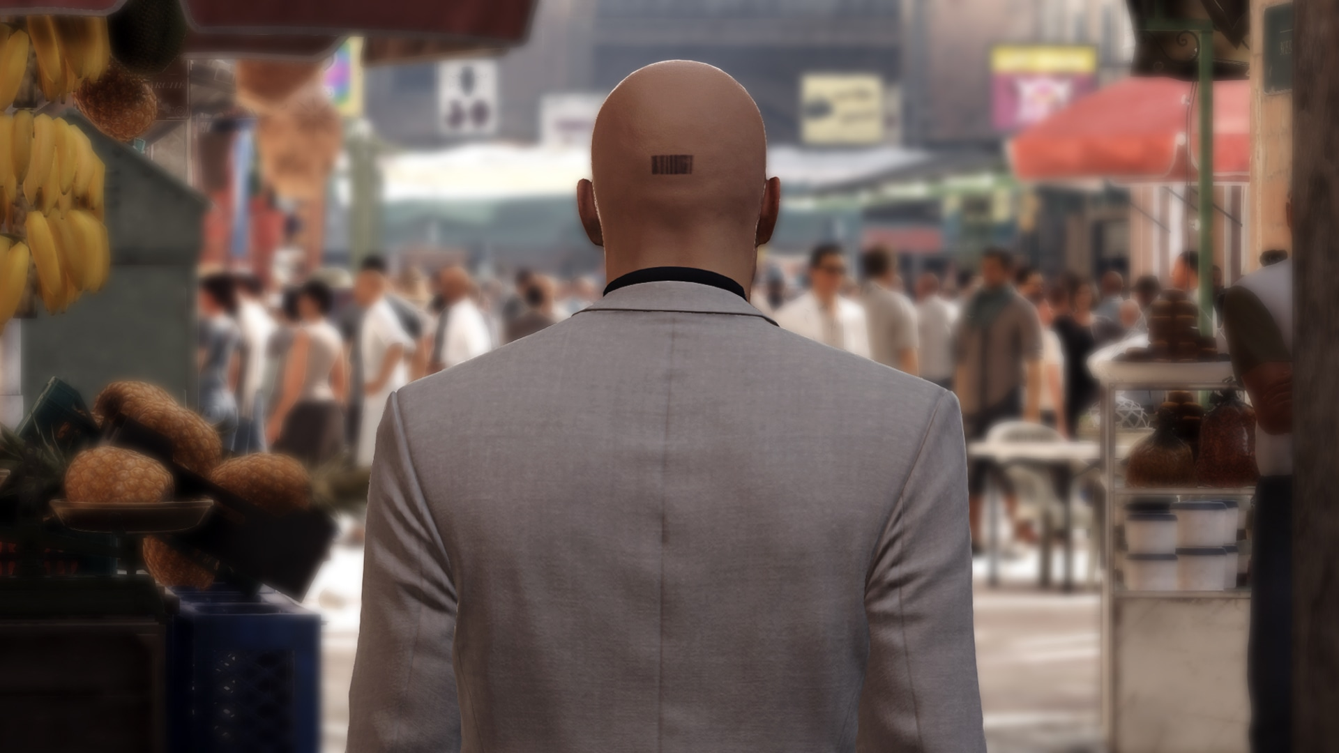 hitman-screenshot-marrakesh-47-26-1464257194052016_87j8
