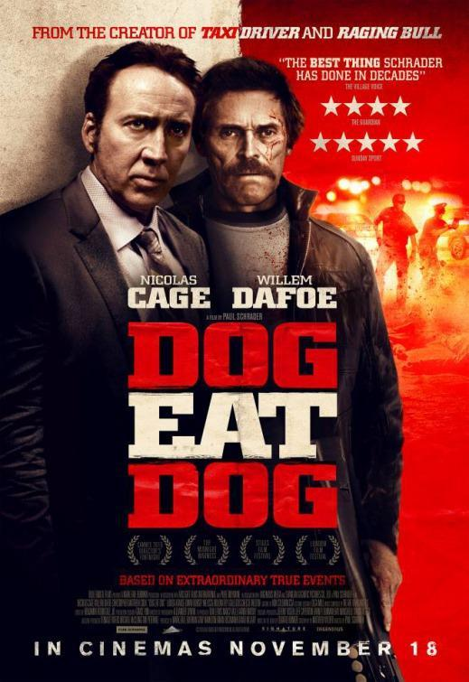 dog_eat_dog-339699592-large